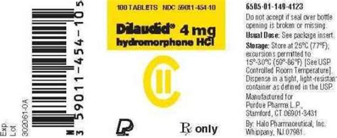 Effect Of Benadryl On Thc Detox by How Does Hydrocodone Stay In Your System Autos Post