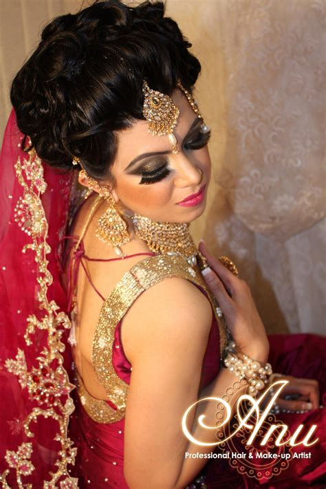 2014 Wedding Hairstyles by Arabic Wedding Hairstyles 2014 Www Pixshark Images