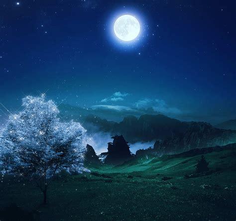 wallpaper whatsapp wala good night hd images 20 best wallpapers for mobile desktop