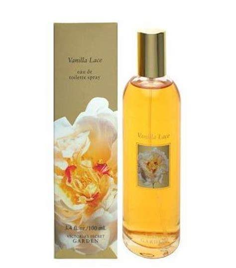 Jual Parfum S Secret Vanilla Lace indult tihota delicious vanilla cookies kafkaesque