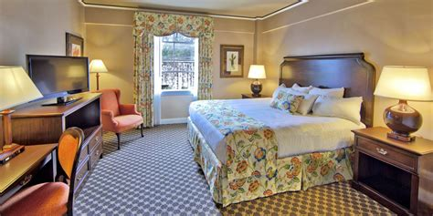 hotels with in room san antonio tx rooms in san antonio menger hotel san antonio hotel
