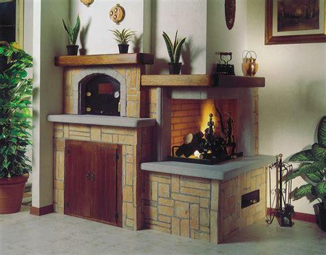 mattoni rustici per interni mobili lavelli rivestimenti in pietra per interni moderni