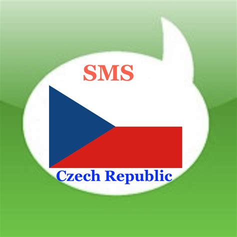 free sms to mobile free sms republic any mobile home