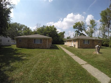 houses for rent 46218 houses for rent indianapolis 2410 n lesley indianapolis in 46218 spouses buying houses