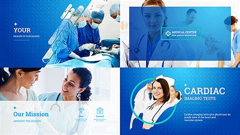envato templates after effects free download medical center medical envato videohive after