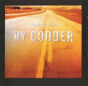 southern comfort theme song ry cooder music by ry cooder cd at discogs
