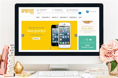 shopify themes best 2015 free responsive shopify theme in 2015