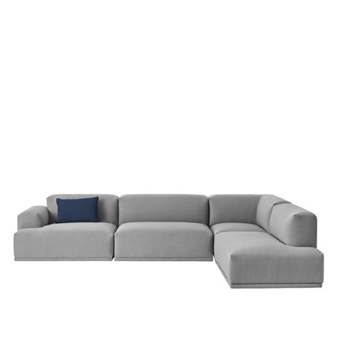 modular sofa system connect modular sofa system customise the sofa for your