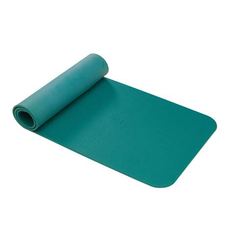Airex Mats by Airex 174 Exercise Mat Fitline 180 Exercise Mats