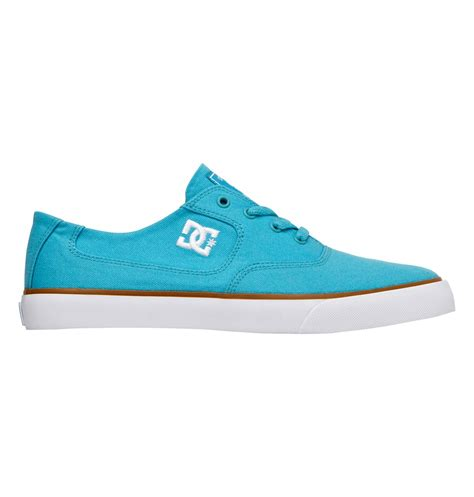 dc shoes flash tx casual shoes for 302911 ebay
