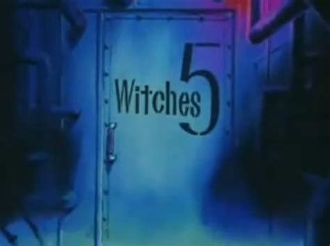 For A Better Tomorrow By Rini Zabirudin image witches 5 door jpg sailor moon dub wiki
