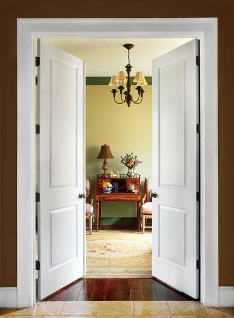 interior doors orange county ca 2 panel interior door contemporary living room orange county by homestory