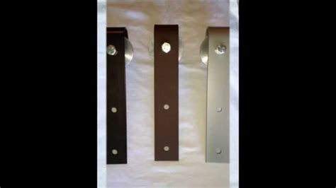 pole barn door hardware sliding barn doors pole barn sliding doors hardware