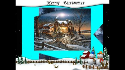 john lennon   merry christmasflv youtube