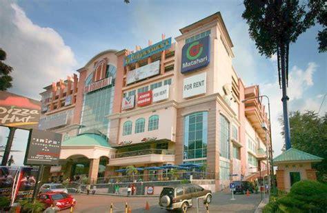 cinema 21 grand mall solo jadwal film dan harga tiket bioskop grand solo hari ini
