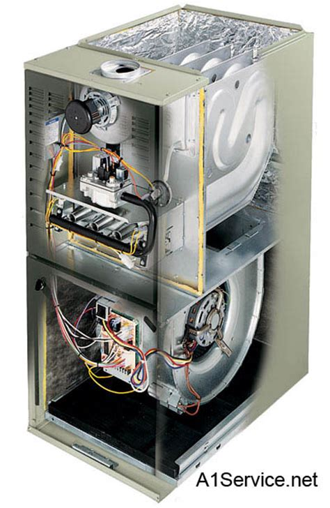 Replace Your Furnace Before May 1st 2013