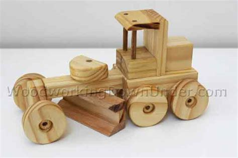 wooden toy plans discover  joy  making wooden toys