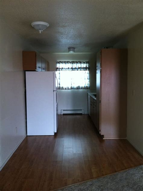 1 bedroom lincoln park apartments park east apartments 1 bedroom rentals grand junction