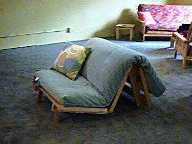 rocksoft futon rocksoft futon