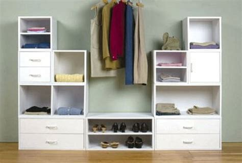 bedroom storage systems bedroom storage modular bedroom storage units