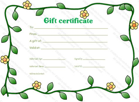How Do You Check A Gift Card Balance - how do you check the balance of a borders gift card researchjournals web fc2 com