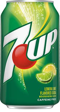 carbohydrates in diet 7up 7up 7up