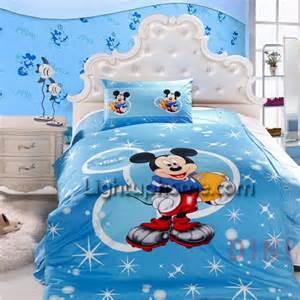 Mickey Mouse Bedding Sets Mickey Mouse Bedding Sets For Boys Kids Bedding Sets