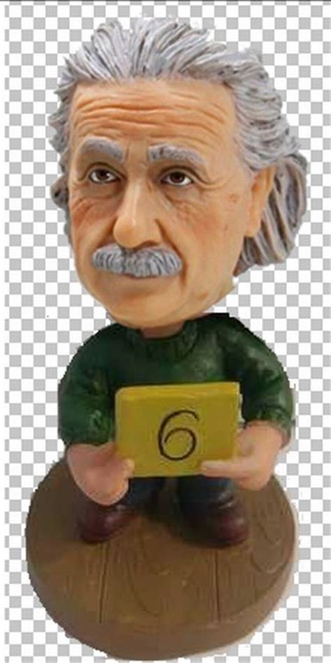 bobblehead einstein albert einstein bobblehead china manufacturer maker
