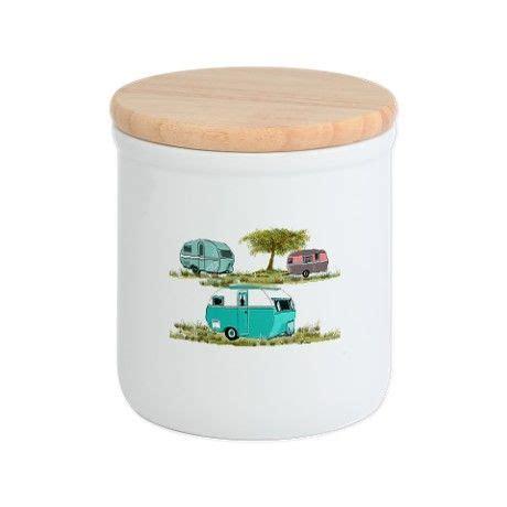 Tiny Kitchen Ideas vintage travel trailers rv vintage travel trailers