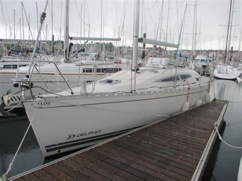 safran bateau prix annonces delphia 33 deriveur bi safrans p1a263057997 s