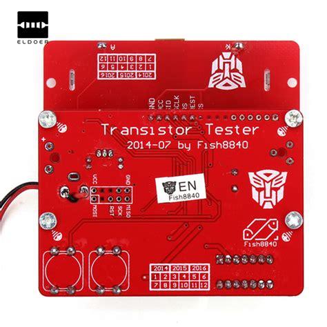 transistor yg902c2 transistor yg902c2 17 images yg912s6 datasheet pdf fuji electric yg902c2 datasheet pdf fuji