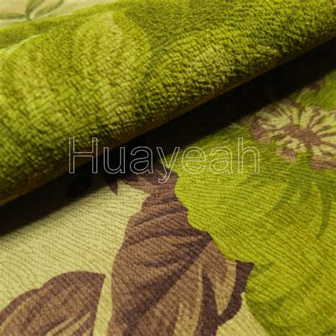 washing upholstery fabric sofa fabric upholstery fabric curtain fabric manufacturer