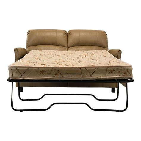 sofa sleeper for rv 60 inch rv sleeper sofa myminimalist co
