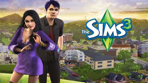 download game avatar world online mod java the sims 3 free download full version all expansions