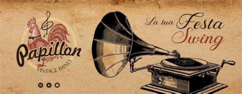 Swing Anni 30 by Live Swing Band Anni 30 50 Per I Vostri Eventi Portale