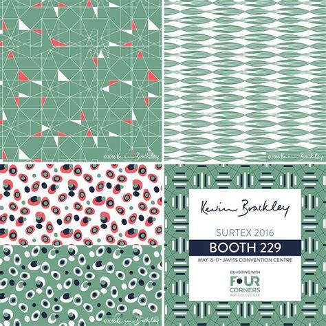 design pattern lab manual 61 best textile design lab member designs images on