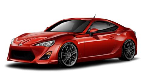 toyota car png toyota gt86 png image free car image