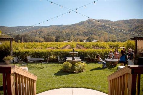 wineries in gilroy and hill gilroy pictures traveler photos of gilroy ca tripadvisor