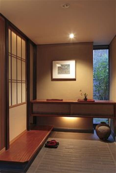 japanese foyer japanese home entryway search j a p a n e s e