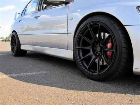 255 35 r18 pic request 255 35 18 on an 18x10 s2ki honda s2000 forums 255 35 r18 continental 255 35 r18 pic request 255 35 18 on an 18x10 s2ki honda s2000 forums 255 35 r18 continental
