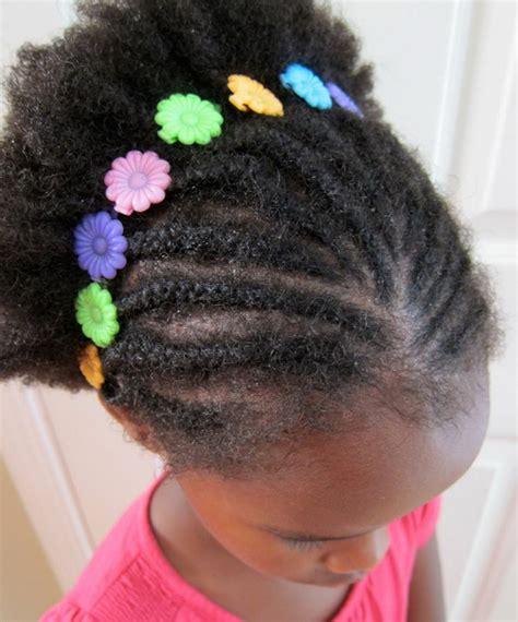 stylish eve flower braids braided hairstyles for flower girls