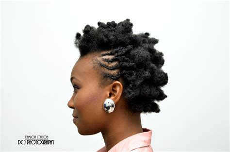 afro hairstyles ideas afro hairstyles vcbgwjsz medium hair styles ideas
