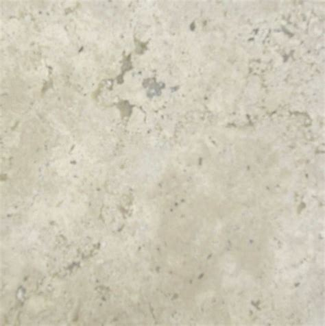 travertine floor tile travertine tile stone flooring tile mexican floor tile