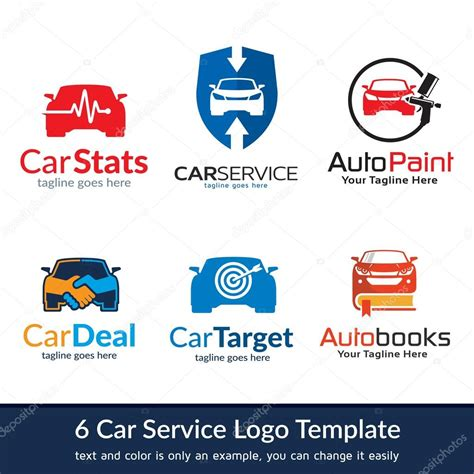 car service logo bosch car service logo vector imgkid com the image