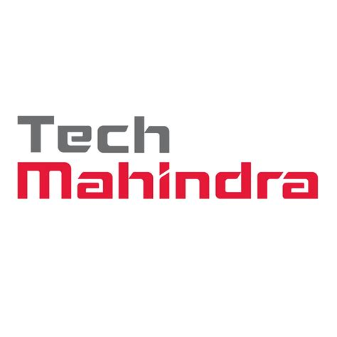 tech mahindra locations in hyderabad tech mahindra walkin for freshers experience as