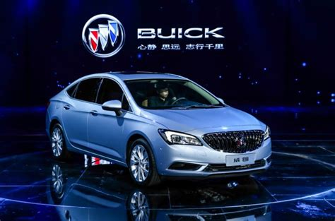 where is buick verano made buick verano to bow out this year