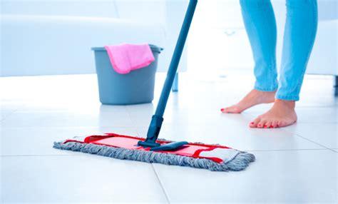 pulizia pavimenti rimedi naturali per pulire i pavimenti