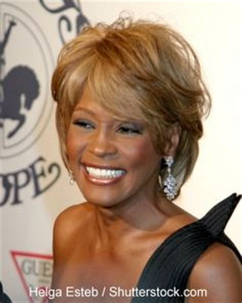 free haircuts houston 1000 images about short ish hairstyles on pinterest