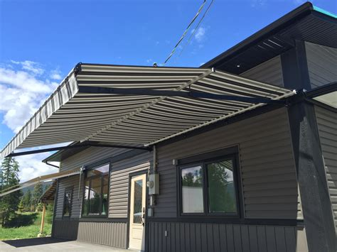 shade awnings melbourne window shade awning 100 solariums high end solatech
