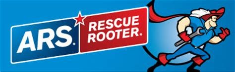 Ars Plumbing Houston Tx ars rescue rooter houston 120 reviews plumbers 10515 okanella st carverdale houston
